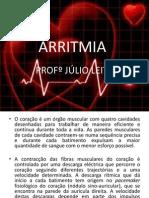 Ass Enf Arritmias Cardiacas