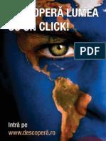 Glenn Yeffeth - The Matrix.pdf