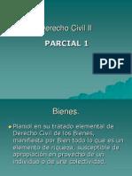 6230361 Derecho Civil II Parcial 1