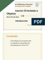 Fundamentos_POO01