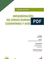 Armado PDF