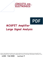 Electronica Mosfet (4)