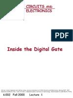 Electronica Digital Gate (3)