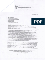 Strategic Planning Proposal Sept 12