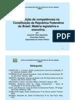 /Direito/Leonardo/