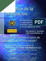 3 Asimetria de La Informacion-A Jouravlev