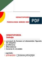 FIZIOLOGIE sangele1