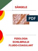 FIZIOLOGIE sangele3