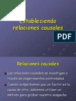 relaciones_causales