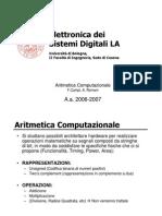 aritm_computazionale_v8