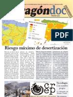 AragonDoc16