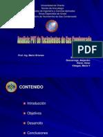 Presentación PVT (final)