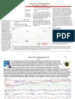 Lane Asset Management Commentary September 2012
