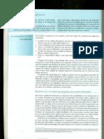 Análisis de Estados Financieros. Capitulo 2