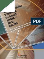 soldadura_sueldaSeguro