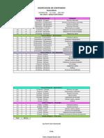 crono,_dosif_y_planeacion(1)