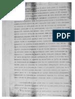 1944_Macedonian alphabeth,language and nation creation