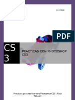 Practicas Con PH(1)