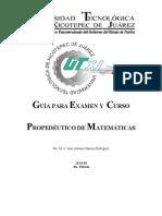_Guía+de+M...pdf_
