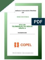 ETC309 _Telemedicao WEB Do Grupo A