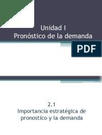 2-2caracteristicasdelademanda-120320182535-phpapp02
