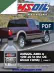 AMSOIL Magazine September 2012