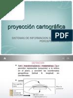 PROYECCION_CARTOGRAFICA