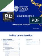 20110829 Manual Tutores BB PRN