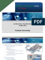 Presentation_Prof. Kim Jo Chun