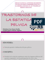 5.Trastornos de La Estatica Pelvica-final