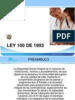 7-ley-100-de-1993-1232213721041166-2