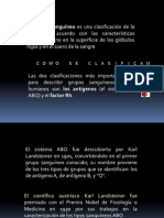 Grupos Sanguineos-general. (1)