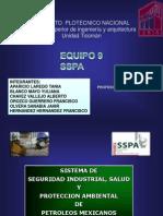 SEGURIDAD Industrial1