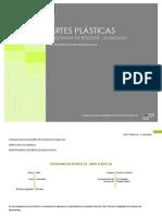 ArtesPlasticas_Avanzado