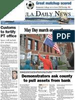 PDN Jefferson County Edition, 9/3/12