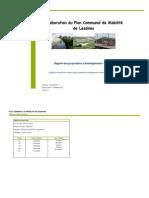 A409119.1_PCM_Lessines_propositions_d'aménagement_phase_3.version_définitive_v5__doc