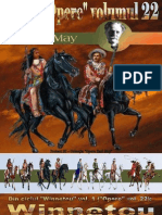 Karl May - Opere Vol. 22 - Winnetou [v1.0 BlankCd]