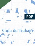 geografiaguia