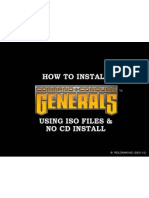 ROLDAN_ANCAJAS_HOW_HOW_TO_INSTALL_COMMAND_AND_CONQUER_GENERALS_NO_CD_AND_ISO