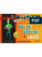 alcol_fronte-retro.pdf