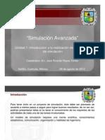 Unidad_1_-_Introducción_a_la_realización_de_un_proyecto_de_simulación