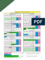 calendario_escolar_12_13