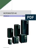MM440_PList_Engl_B1
