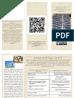 Cómo diseñar un Proyecto Lingüístico de Centro