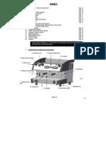 เครื่องชงกาแฟสด Mega_Crem_1_GR_Compact_User_Manual