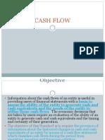 CASH_FLOW[1]
