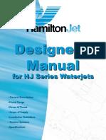 HJ Designers Manual LQ 2009