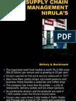 Scm of Niruls