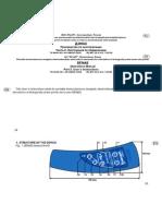 Denas Operations Manual Part2 Users Instructions