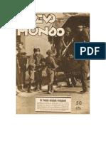 Sublevación de Jaca de 1930